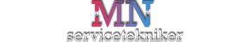 MN-Servicetiknker